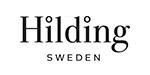 HildingSweden