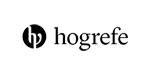 Hogrefe