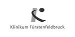 Klinikum Fürstenfeldbruck