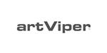 artViper Marketingagentur