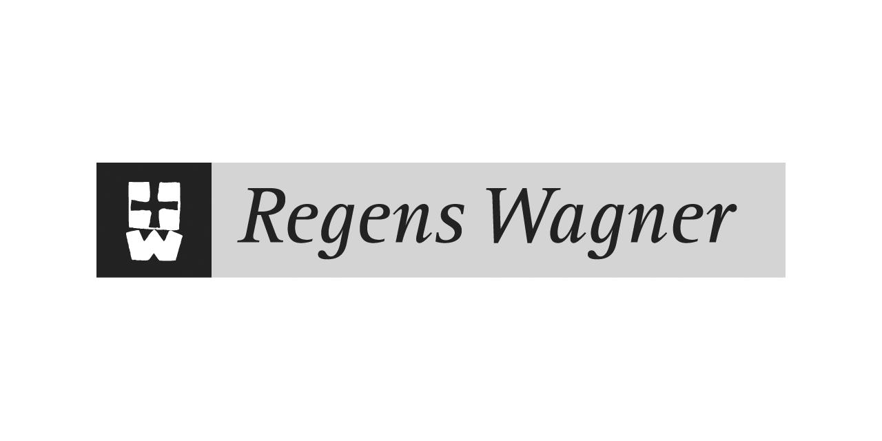 Regens Wagner