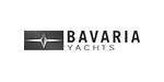 BavariaYachts