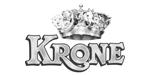 CircusKrone